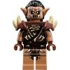 Lego-79011