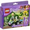 Lego-3935