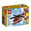 Lego-31013