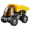 Lego-31014