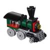 LEGO 31015 - LEGO CREATOR - Emerald Express