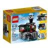 Lego-31015