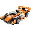 Lego-31017