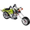 LEGO 31018 - LEGO CREATOR - Highway Cruiser