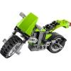 Lego-31018