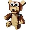 Lego-31019