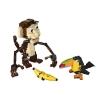 LEGO 31019 - LEGO CREATOR - Forest Animals