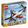 Lego-31020