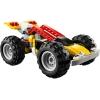 Lego-31022