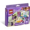 Lego-3936