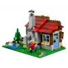 Lego-31025