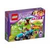 Lego-41026
