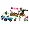 LEGO 41026 - LEGO FRIENDS - Sunshine Harvest