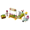 LEGO 41027 - LEGO FRIENDS - Mia's Lemonade Stand