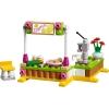 Lego-41027