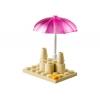 Lego-41028