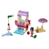 LEGO 41028 - LEGO FRIENDS - Emma's Lifeguard Post