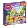 Lego-41035
