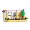 Lego-41037