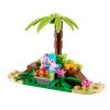 Lego-41041