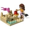 Lego-3937
