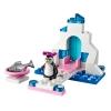 Lego-41043