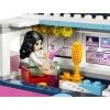 Lego-41056