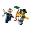 Lego-60041