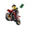 Lego-60042