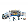 LEGO 60044 - LEGO CITY - Mobile Police Unit