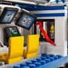 Lego-60044