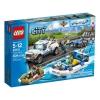 Lego-60045