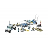 LEGO 60045 - LEGO CITY - Police Patrol