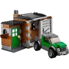 Lego-60046