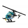 Lego-60047