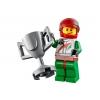Lego-60053