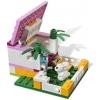 Lego-3938
