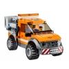 Lego-60054