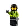 Lego-60055