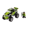 LEGO 60055 - LEGO CITY - Monster Truck