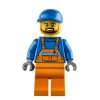 Lego-60056