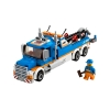 LEGO 60056 - LEGO CITY - Tow Truck