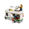 Lego-60057