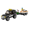 Lego-60058