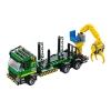Lego-60059