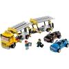 LEGO 60060 - LEGO CITY - Auto Transporter
