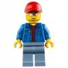 Lego-60060