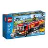 Lego-60061