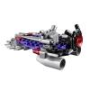 Lego-70720