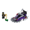 LEGO 70720 - LEGO NINJAGO - Hover Hunter